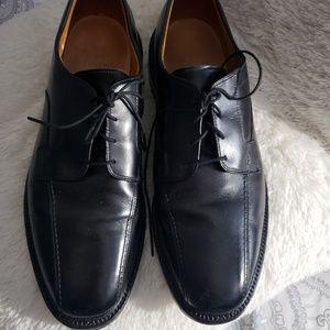 Mens Allen Edmonds Shoes